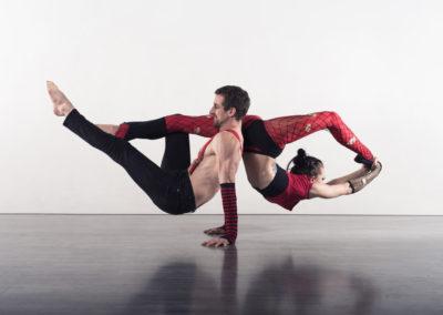 splitcounterbalance